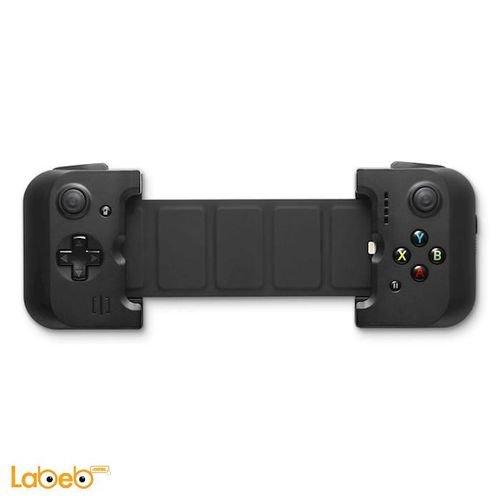 Apple Gamevice controller iPhone 6/6 Plus & iPhone 6s/6s Plus