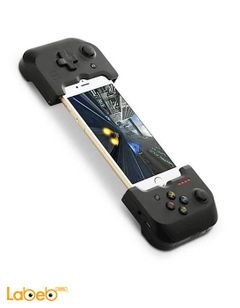 Apple Gamevice controller - iPhone 6/6 Plus & iPhone 6s/6s Plus