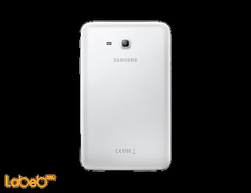 back Samsung galaxy tab 3V tablet 8GB 7inch White SM-T116NU