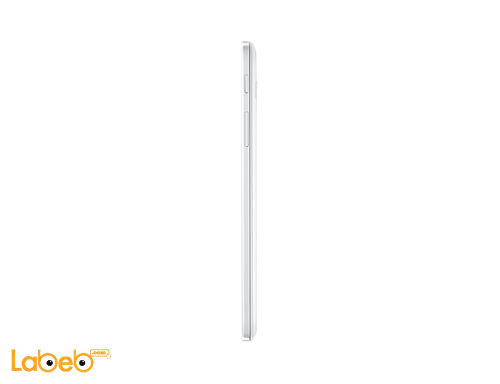 side Samsung galaxy tab 3V tablet 7inch White SM-T116NU