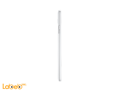 Samsung galaxy tab 3V tablet 8G 7inch White