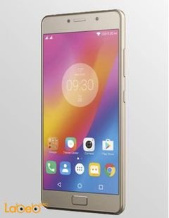 Lenovo P2 smartphone - 32GB - 5.5inch - White color