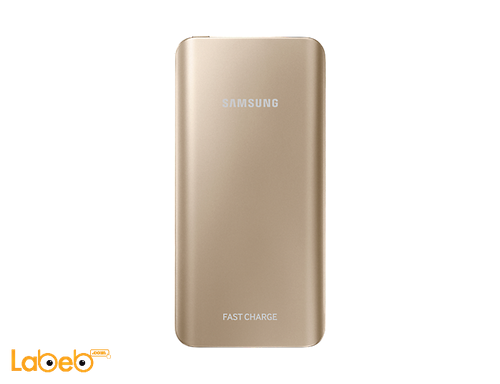 Samsung Battery Pack 5200mah