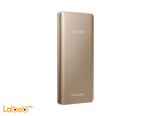 Samsung Battery Pack 5200mah EB-PN920USEGWW