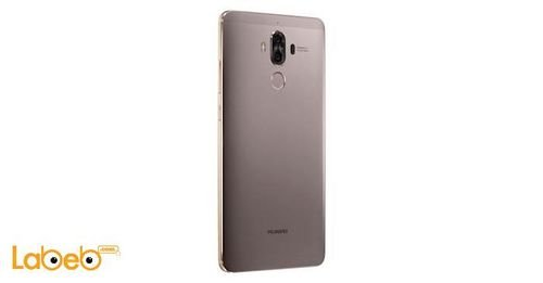 Huawei mate 9 64GB Brown MHA-L29 model