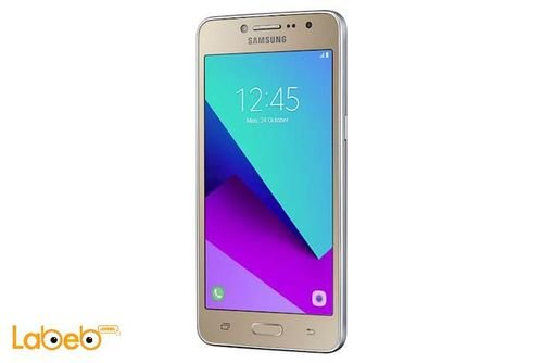 Samsung Galaxy Grand Prime plus Smartphone 8GB SM-G532F