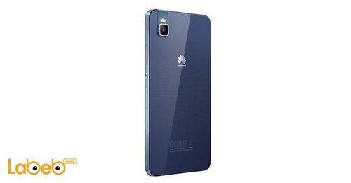 Huawei Shot X smartphone 16GB Blue ATH-UL01