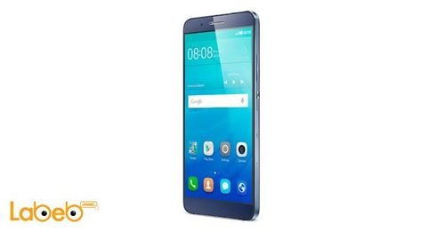 Huawei Shot X 16GB Blue ATH-UL01