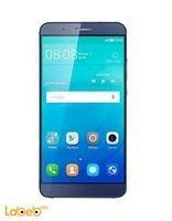 Huawei Shot X smartphone 16GB 4G Blue ATH-UL01