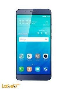 Huawei Shot X smartphone - 16GB - 4G - Blue - ATH-UL01