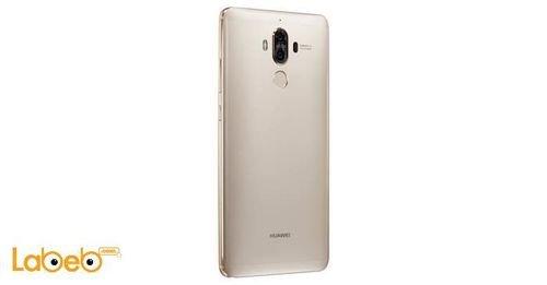 Huawei mate 9 smartphone 64GB gold MHA-L29