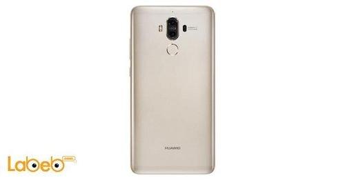 Huawei mate 9 smartphone 64GB