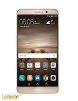 Huawei mate 9 smartphone 64GB gold MHA-L29 model