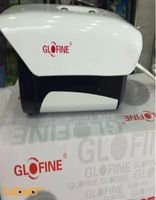 Glofine outdoor camera 4mm 1080p AHD-GF-FA4W-WNH4 model