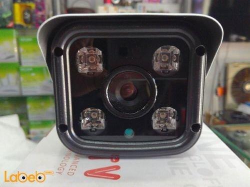 كاميرا مراقبة داخلية Glofine دقة 2 ميجابكسل IPC-GF-GA4W-WRH4