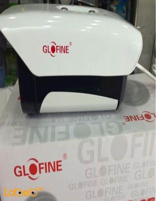 كاميرا مراقبة داخلية Glofine دقة 2 ميجابكسل موديل IPC-GF-GA4W-WRH4