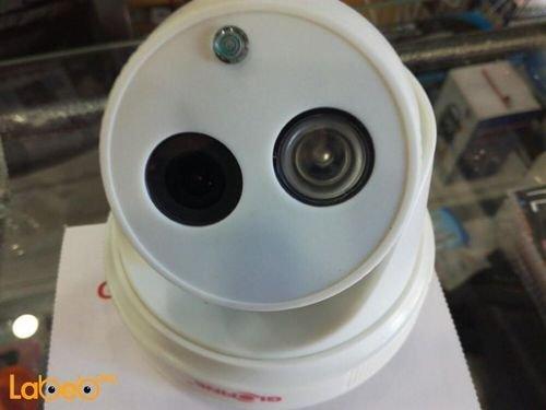 كاميرا مراقبة داخلية Glofine ICpGF-Zocw-Wrb1