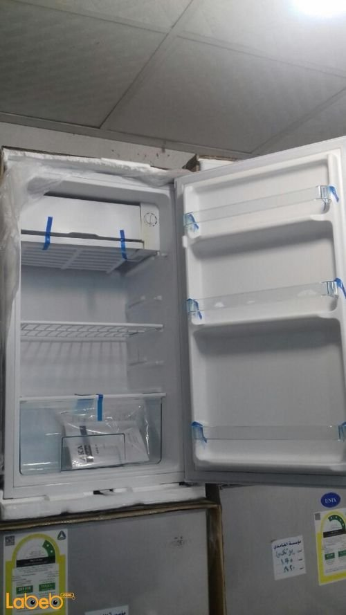 AKAI mini bar Refrigerator 125 liter