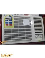 General Window Cooling Air Conditioner Unit GS1840C