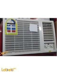 General Window Cooling Air Conditioner Unit - 1800Btu - GS1840C