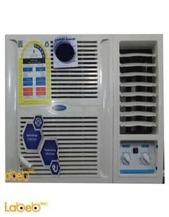 Speed Cool Window Air Conditioner - 18000Btu - SCWM180H5