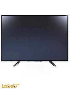 Dansat LED TV - 55inch size - 1080x1920 p - DTE55BF model
