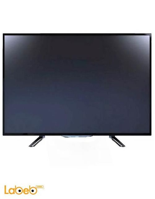 screen Dansat LED TV 55inch size 1080x1920 p DTE55BF model