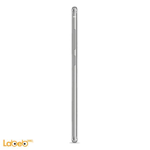 POSH Ultra Max LTE L550 white