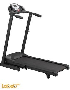 Sportek motorized treadmill - motor 2.5hp - ST960 model
