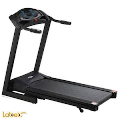 Sportek motorized treadmill motor 2.5hp St1060 model