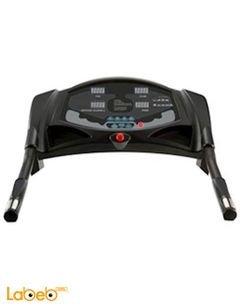 جهاز مشي كهربائي Sportek - قوة 2.5 حصان - موديل St1060