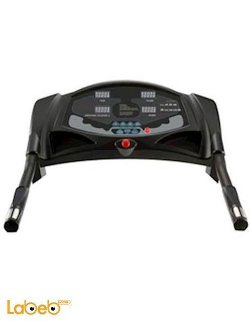 جهاز مشي كهربائي Sportek قوة 2.5 حصان St1060