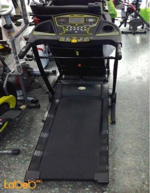 Excell motorized treadmill motor 2.5hp 224 model