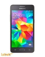 Samsung Galaxy Grand Prime Smartphone 8GB BlackSM-G530F