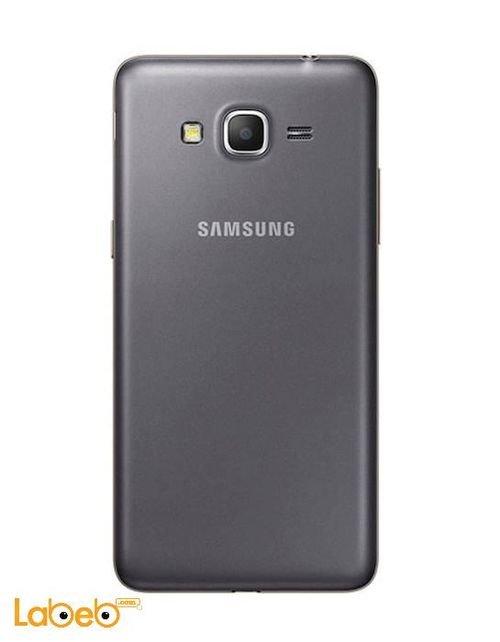 Samsung Galaxy Grand Prime Smartphone 8GB SM-G530F