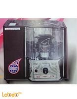 Universal Gas Heater Flame covers 30 meter2 jumbo 777