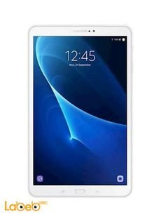 Galaxy Tab A (2016) 7.0 LTE - 8GB - 5MP - 4G/Wi-Fi - White - T285