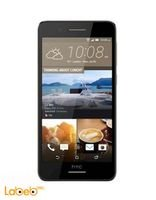 screen HTC Desire 728 ultra edition mobile 5.5inch