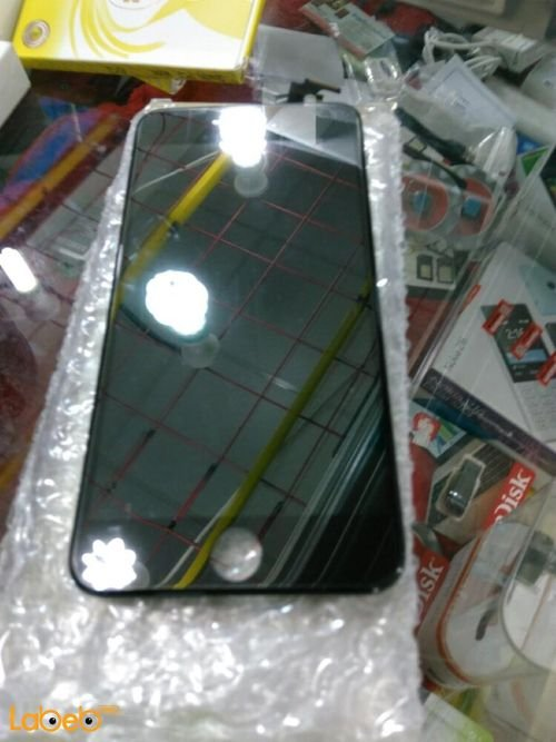 Lcd iPhone screen for iPhone 6 plus Black