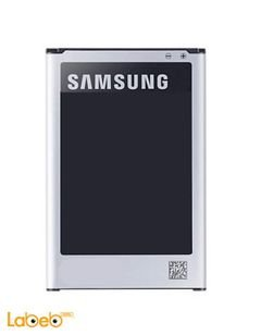 Samsung battery - v7.0 - for samsung mobile - GT 9220 model