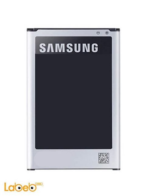 Samsung battery v7.0 for samsung mobile GT 9220