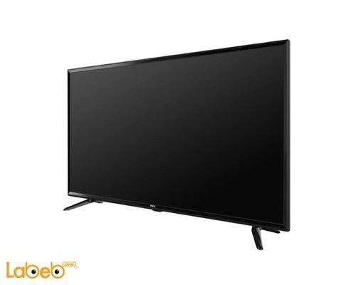 NATIONAL SONIC LED TV 50 inch Full HD