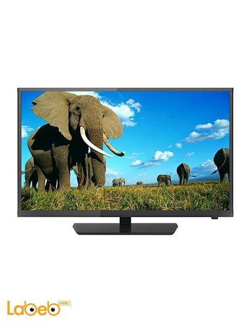 NATIONAL SONIC LED TV 50 inch Full HD 1080 pixel