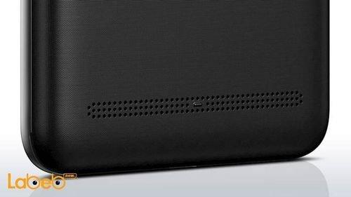 Lenovo C2 smartphone 8GB K10a40