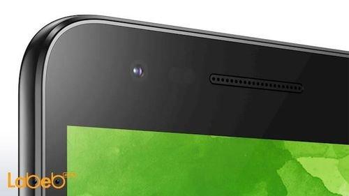 Lenovo C2 smartphone 8MP camera