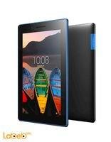 Lenovo tab3 tablet