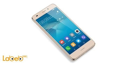 Huawei GT3 smartphone 16GB 5.2 inch Gold