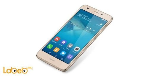 Huawei GT3 16GB 5.2 inch Gold color