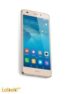 Huawei GT3 smartphone - 16GB - 5.2 inch - Gold color