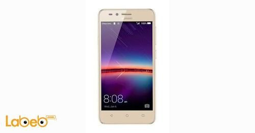 Huawei ECO smartphone 4.5 inch